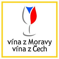 200X200 wine of czech republic